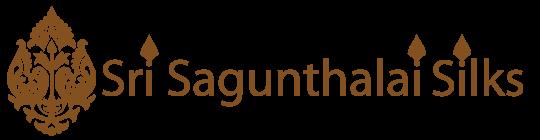 Sri Sagunthalai Silks
